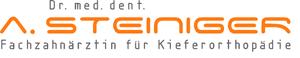 KFO Steiniger